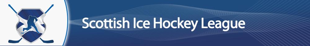 Scottish Ice Hockey League